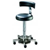 Chaise de douche Hiva