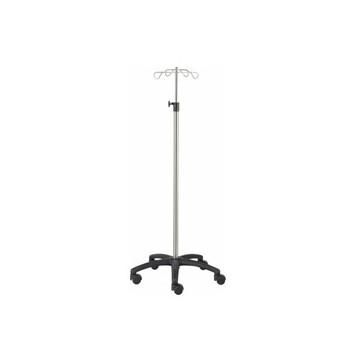 Chaise haute de cuisine
