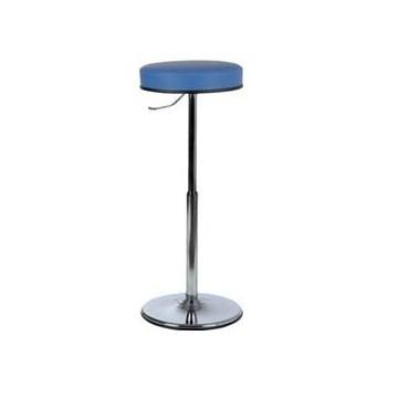 Slips intégraux / Pants (Culottes)